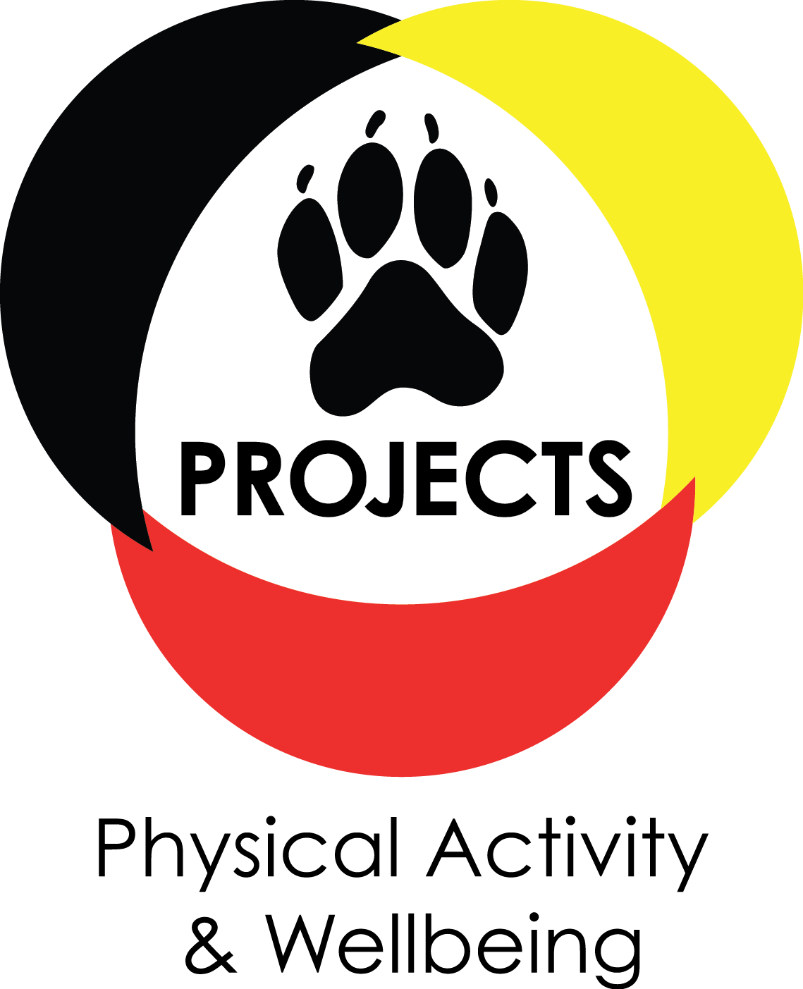 PAW PROJECTS